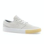 Nike SB Zoom Janoski Rm Se Shoes