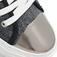 Superdry Low Pro Luxe Shoes