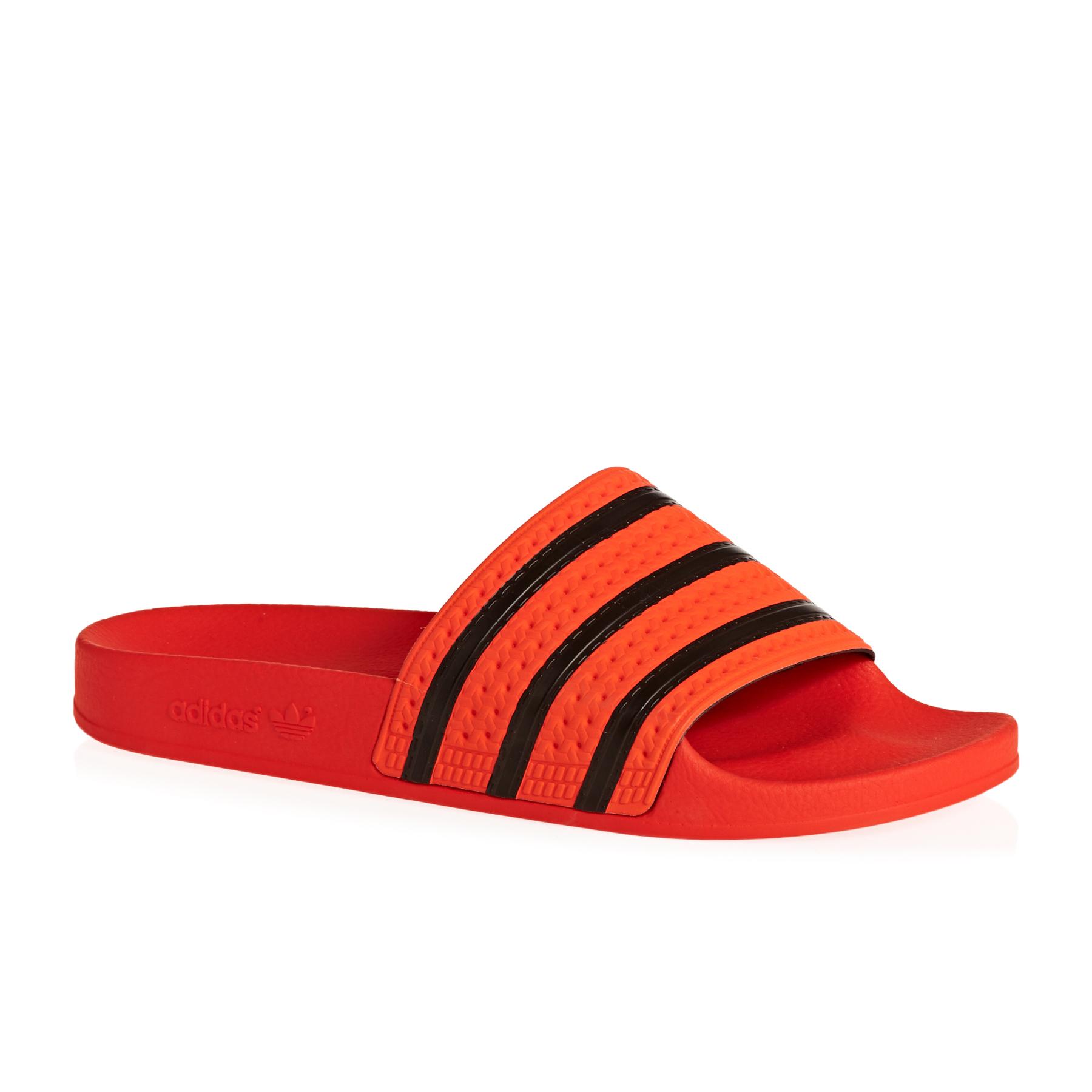 Adidas Originals Adilette Unisex
