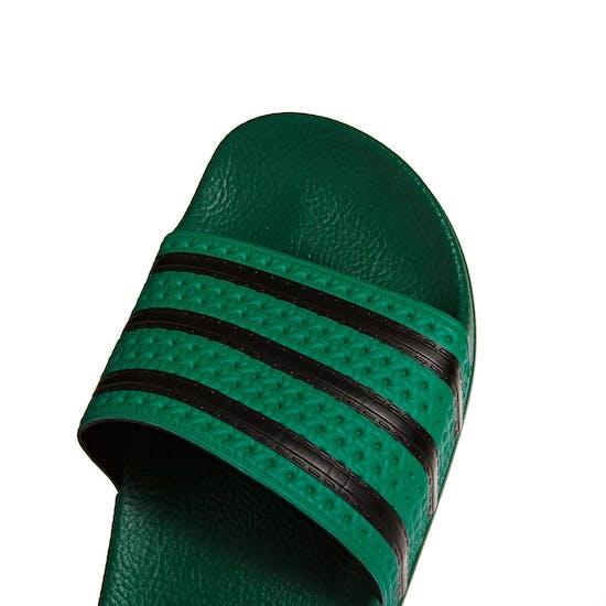 Sliders Adidas Originals Adilette