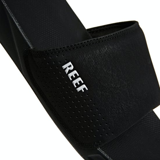 Reef One Sliders