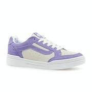 Vans Highland Shoes
