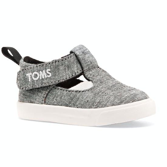 Scarpe Toms Joon