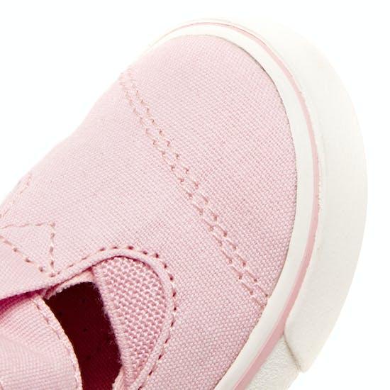 Toms Joon Schuhe