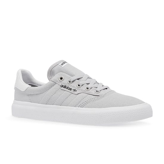 Adidas 3MC Kids Shoes