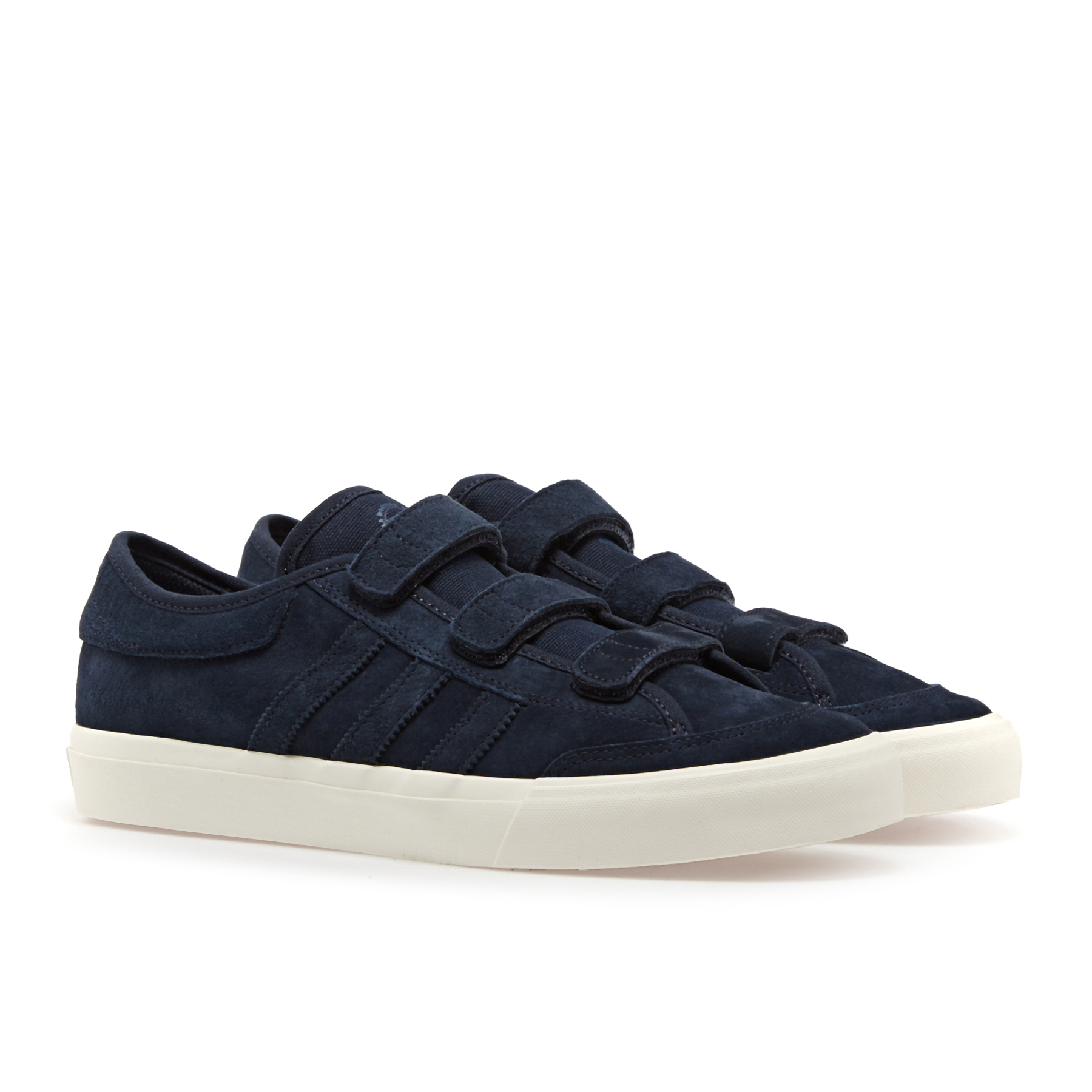 Adidas Matchcourt Cf Shoes | Free Delivery* on All Orders