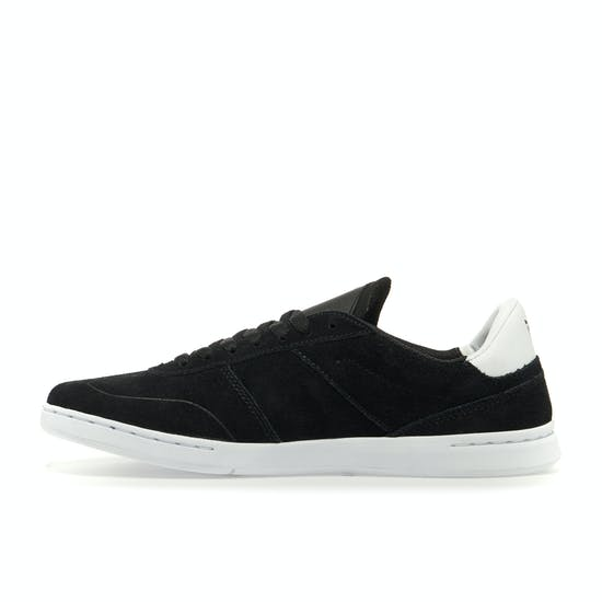 Supra Elevate Shoes