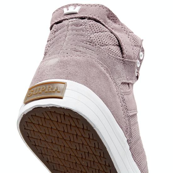 Supra Skytop Shoes