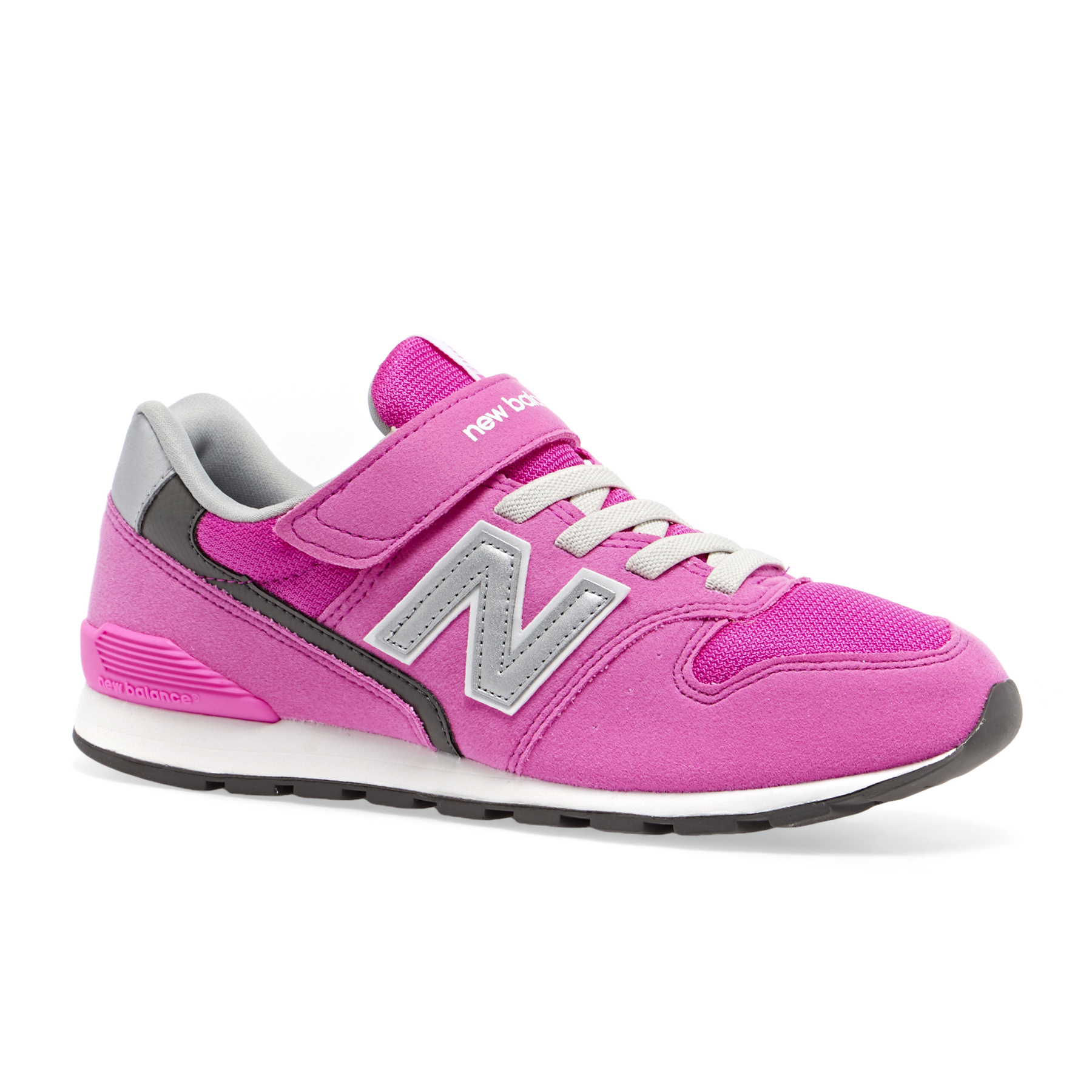New Balance Kv996 Girls Shoes | Free Delivery Options