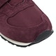 New Balance 420 hook and loop Kids Shoes