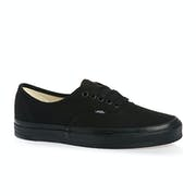 Sapatos Vans Authentic