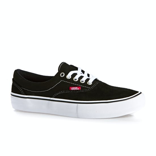 Vans Era Pro Shoes