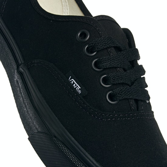 Vans Authentic Sko