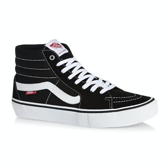 Vans SK8 Hi Pro Shoes