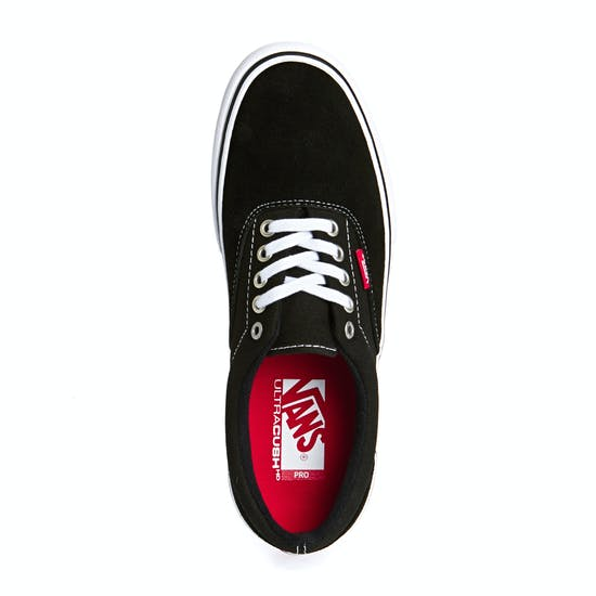 Vans Era Pro Shoes Free Delivery Options On All Orders