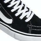Vans SK8 Hi Pro Mens Shoes