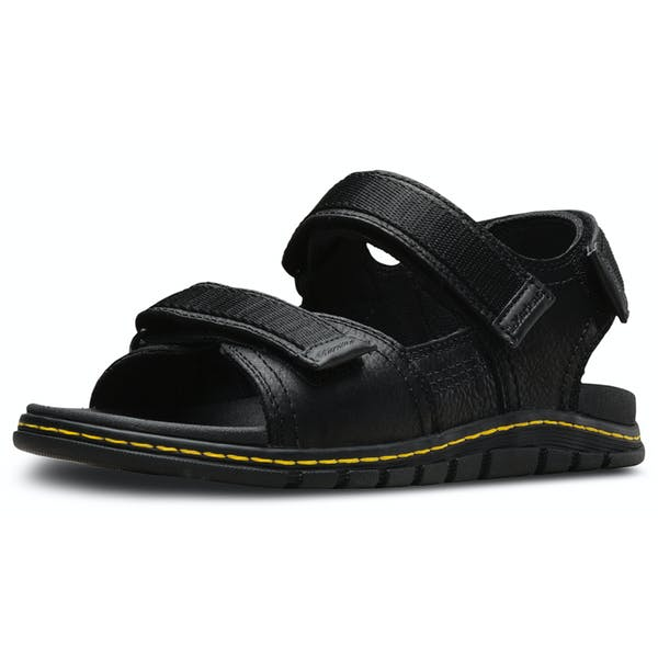 Dr Martens Athens Thong Sandals