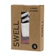 SWELL Boxers 3 Pack Boys Boxer Shorts