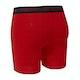 Shorts boxer Calvin Klein 3 Pack