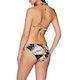 Roxy Dreaming Day Tiki Tri Bikini