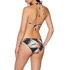 Roxy Dreaming Day Tiki Tri Bikini