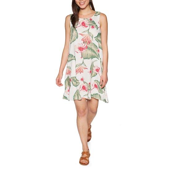 Roxy Harlem Vibes Dress