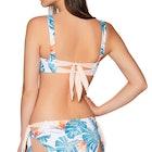 Roxy Sum Del Bralet Bikini Top