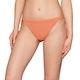Roxy Sun Mem Ful Bot Bikini Bottoms