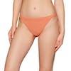 Roxy Sun Mem Ful Bot Bikini Bottoms - Camelian