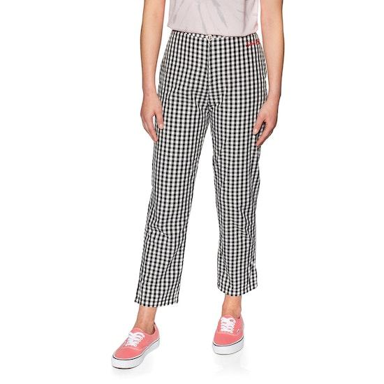 Trousers Donna Santa Cruz Debbie