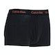 Calvin Klein Low Rise Trunk 3pk Boxer Shorts