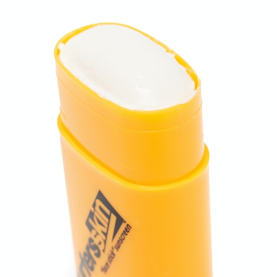 Surfers Skin SPF 30 Plus Handsfree Stick Sun Protection