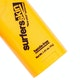Protection Solaire Surfers Skin SPF 30 Plus Handsfree Stick