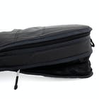 FCS Travel 1 Longboard Surfboard Bag