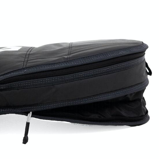 FCS Travel 2 Funboard Surfboard Bag