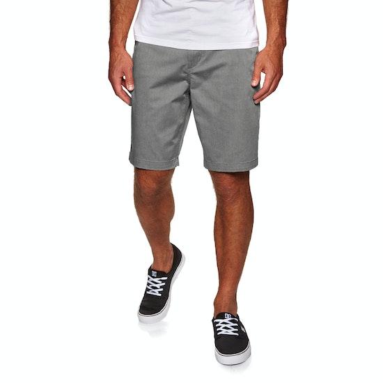 DC Worker Lightweight Straight Spazier-Shorts