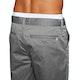 DC Worker Lightweight Straight Shorts