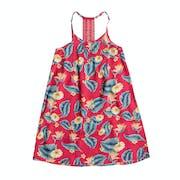 Roxy Exotic Nature Dress