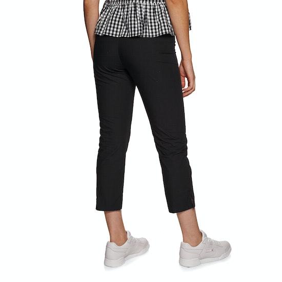 Santa Cruz Debbie Womens Trousers