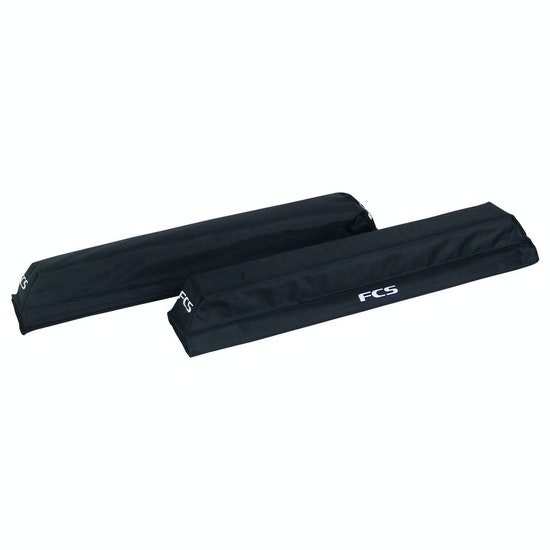 FCS Premium SUP Soft Rack Pads for Surfboard Rack