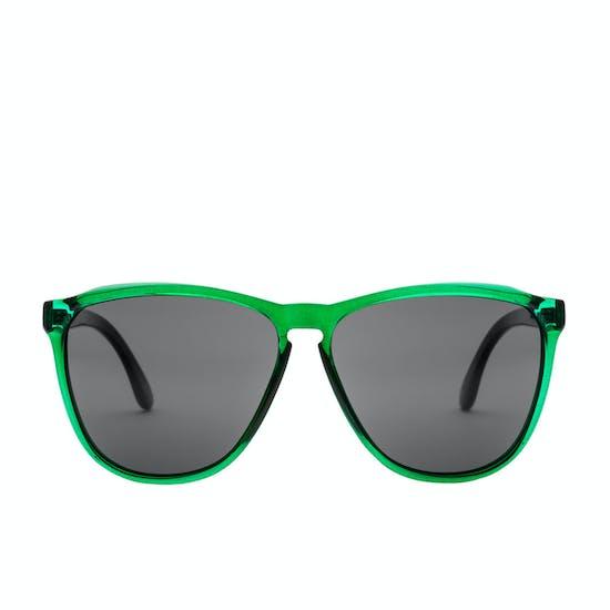 Electric Encelia Womens Sunglasses