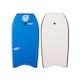 Vision Fuse XPS Core Bodyboard