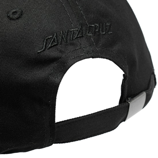 Santa Cruz Santa Cruz Scream Cap