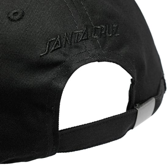 Santa Cruz Santa Cruz Scream Cap