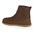 UGG Harkley Waterproof Boots
