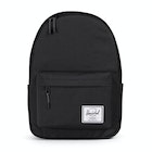 Herschel Classic X-large Backpack