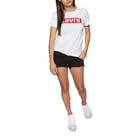 Levis The Perfect Women's Short Sleeve T-Shirt
