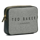 Sac à main Femme Ted Baker Joseyy Statement Camera Xbody