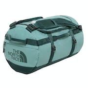 North Face Base Camp Small Duffel Bag