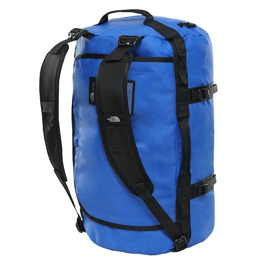 North Face Base Camp Small Duffelbag